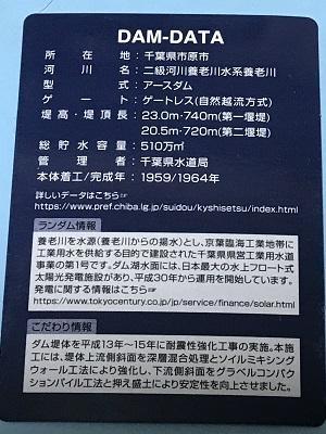 20190227山倉ダム24