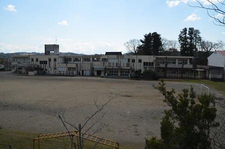 20190309中川小学校12