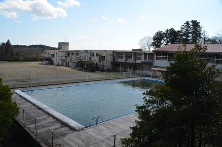 20190309中川小学校11