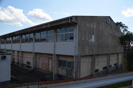 20190309中川小学校10
