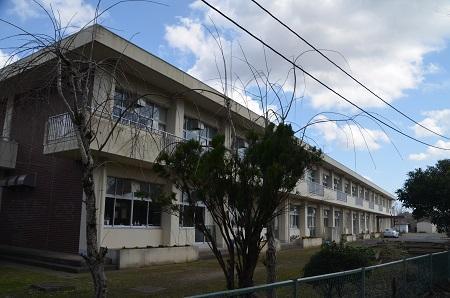20190309中川小学校09