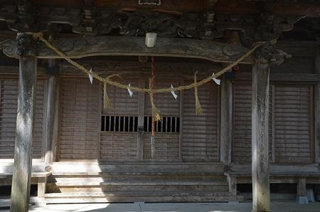 20190309松尾神社10