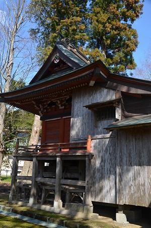 20190309松尾神社15
