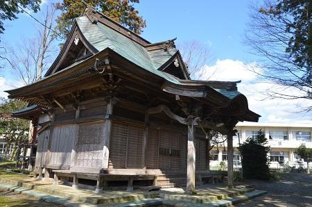 20190309松尾神社14