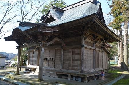 20190309松尾神社13