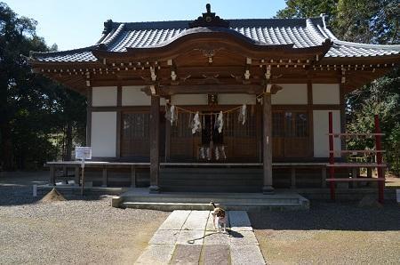20190309御宿春日神社12