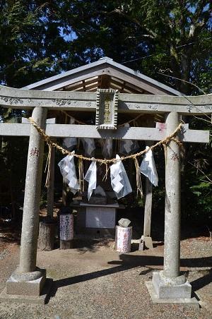 20190309御宿春日神社18