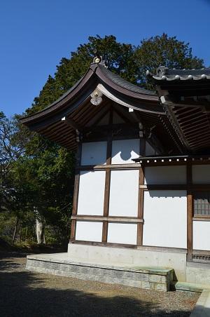 20190309御宿春日神社17