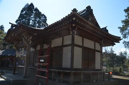 20190309御宿春日神社16