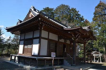20190309御宿春日神社15
