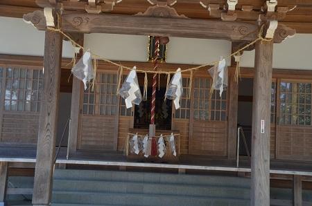 20190309御宿春日神社13