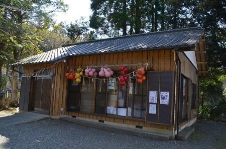 20190309御宿春日神社21