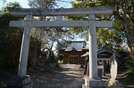 20190309六所神社03