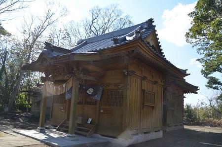 20190309六所神社12
