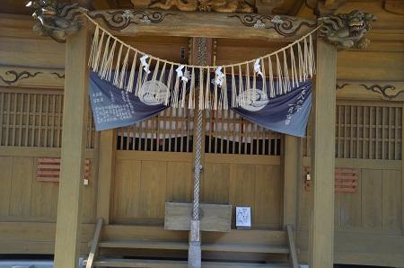 20190309六所神社09