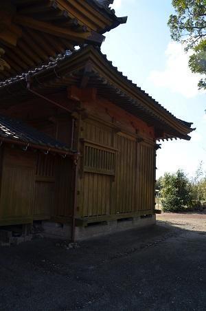 20190309六所神社13