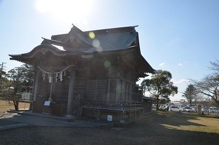 20190309天神社12