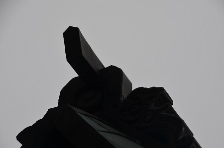 20190310助崎須賀神社12