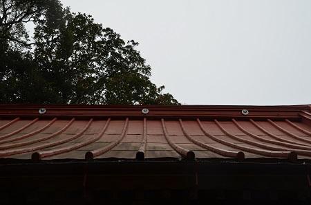 20190310助崎須賀神社09