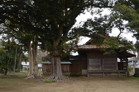20190310助崎須賀神社16