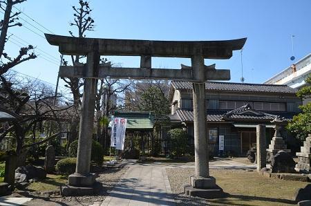 20190314隅田川神社03