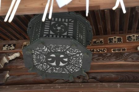 20190314隅田川神社12
