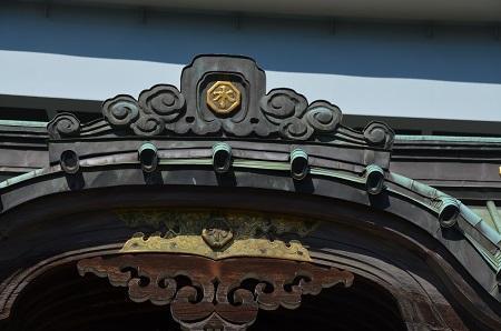 20190314隅田川神社10
