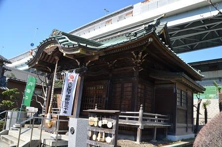 20190314隅田川神社13