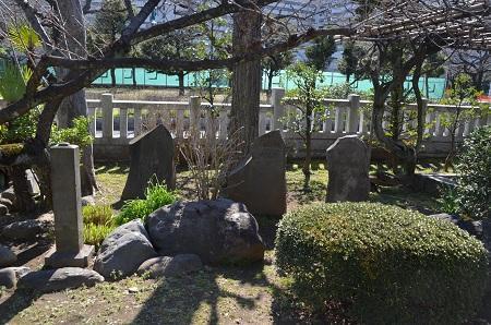 20190314隅田川神社20