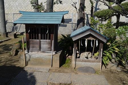 20190314隅田川神社19