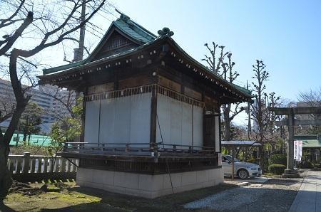 20190314隅田川神社25