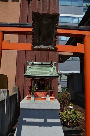 20190314本社三島神社09