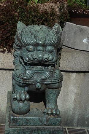 20190314本社三島神社08