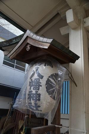 20190314銀杏岡八幡神社19