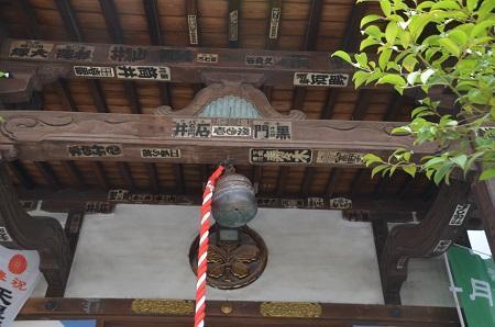 20190314諏訪神社06