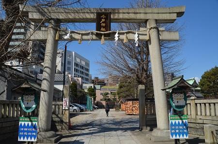 20190314今戸神社02