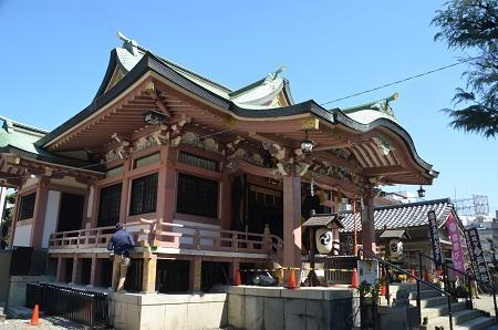 20190314今戸神社15