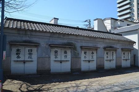 20190314今戸神社26