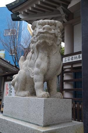 20190314須賀神社11