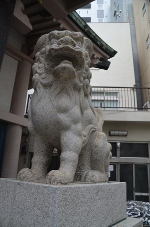 20190314須賀神社10