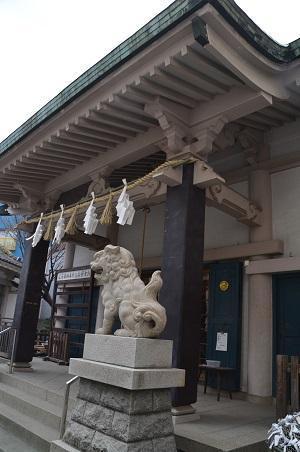 20190314須賀神社08