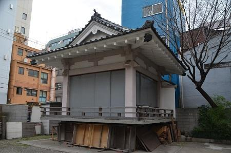20190314須賀神社15