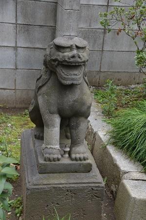 20190314須賀神社14