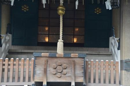 20190314榊神社05