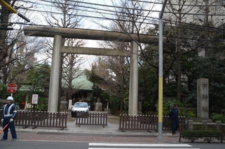 20190314榊神社02