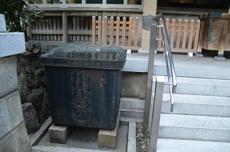 20190314榊神社12