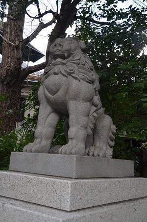 20190314榊神社11