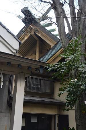 20190314榊神社09