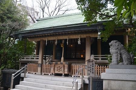 20190314榊神社07
