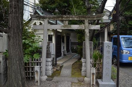20190314榊神社13